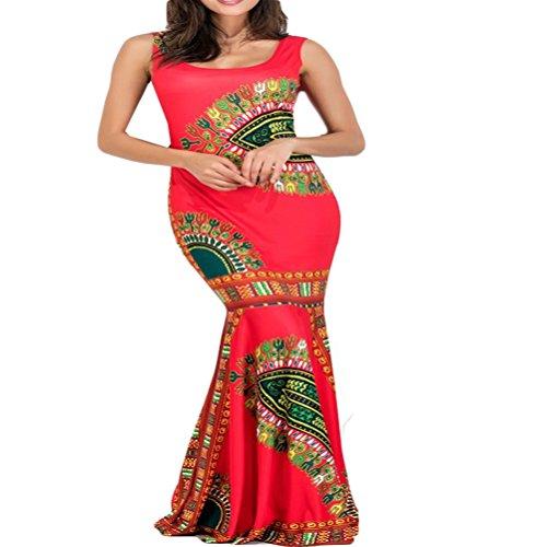 2000 dress - 4