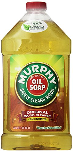 murphys-oil-soap-32-ounce