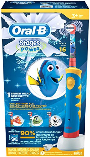 oral-b-pro-health-stages-oral-b-rechargeable-power-brush-finding-dory-electric-toothbrush-for-kids-f