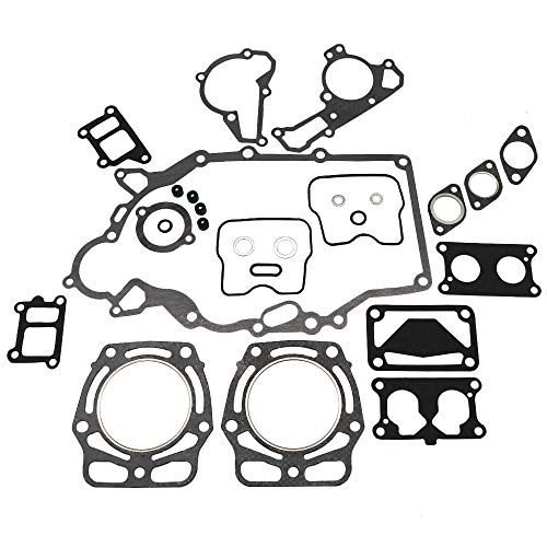 best engine kit gasket sets