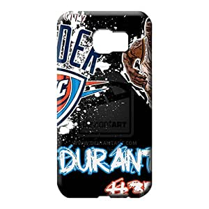 samsung galaxy s6 covers Plastic pictures mobile phone covers kevin durant by cfmurray41
