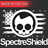 (8-PACK) Spectre Shield for Fitbit Ionic Screen