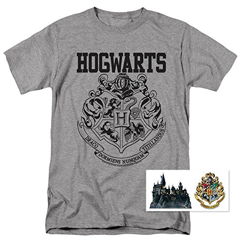 Harry-Potter-Hogwarts-Logo-T-Shirt-Exclusive-Stickers