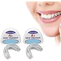 DDPP Ortodoncia ortodoncia, ortodoncia aparatos de ortodoncia en