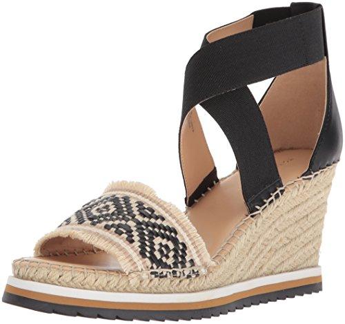 5481bf4934d Tommy Hilfiger Wedge Sandals