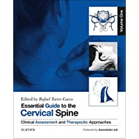 Essential Guide to the Cervical Spine - Volume