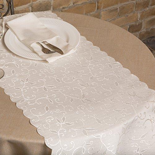 best turkey and dressing restaurant - 3