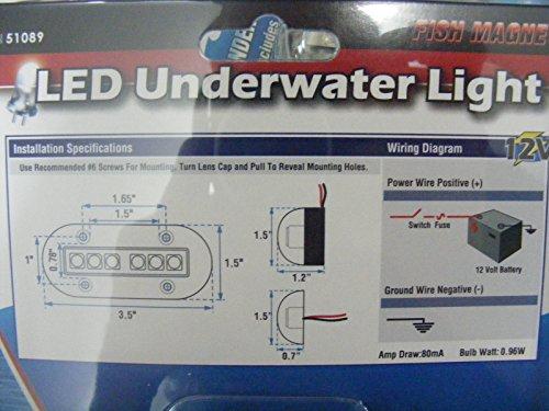 Underwater Lights Wiring Diagram on tube light wiring diagram, halogen light wiring diagram, high bay light wiring diagram, led light wiring diagram, multiple fluorescent light wiring diagram,