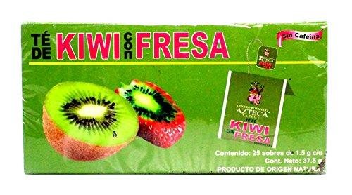 dieta cu kiwi