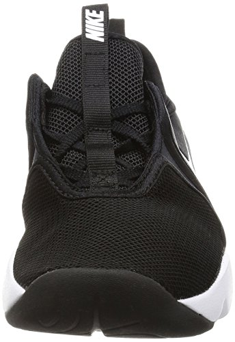 Nike W NIKE - Violet
