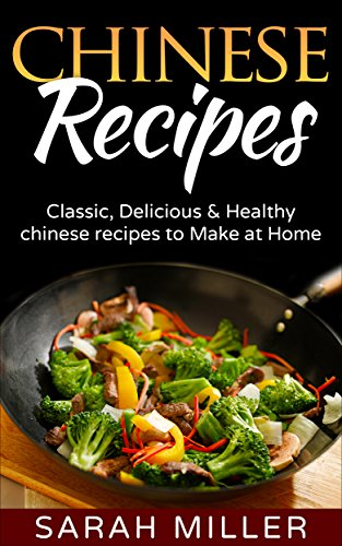 healthy chinese recipes - 9