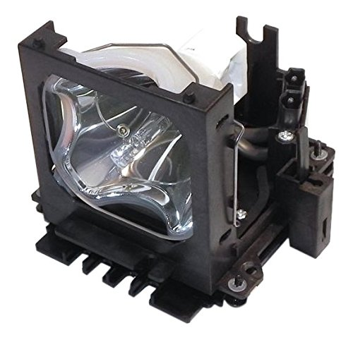 eReplacements Premium Power Products DT00891-ER Compatible Bulb - Projector lamp - 2000 hour(s) - for Hitachi ED-A100, ED-A101, ED-A110, CP-A100 B007ZWEUCK