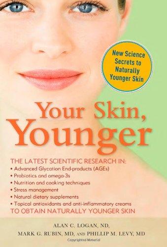 Alana Skin Care - 8