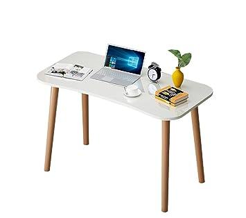Escritorio de la computadora de Oficina, Sala de Estar Mesa de ...