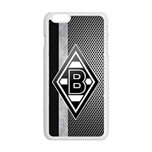 B Pattern Bestselling Hot Seller High Quality Case Cove Hard Case For Iphone 6 Plus