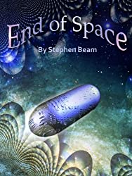 End of Space