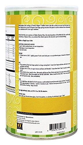 Funfresh-Foods-Gluten-Free-Golden-Lemon-Cake-Mix-14-Ounce