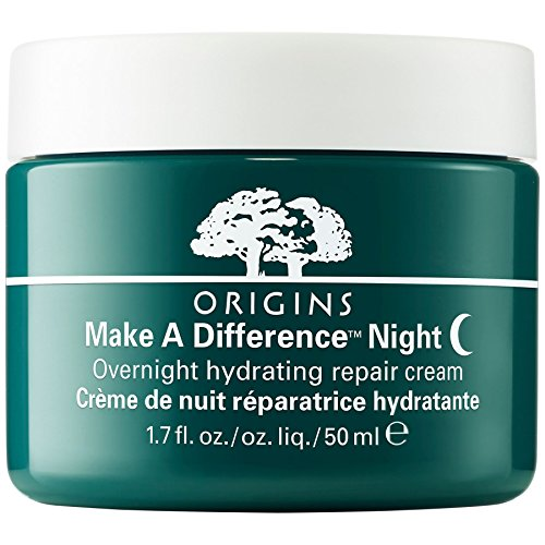 Origins Make a Difference™ Overnight Hydrating Repair Cream - Pack of 6