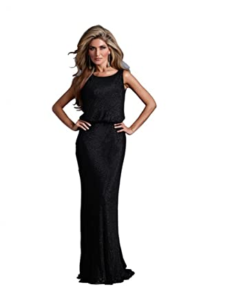 Terani Couture 2181