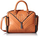 Diesel Women's Handbag (Amberglow)