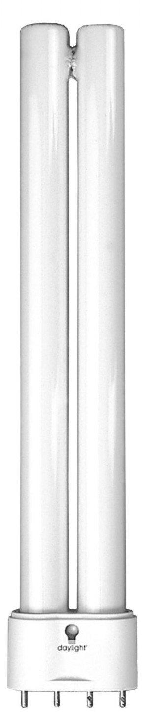Tube fluorescent Lumiè re du jour 13 W pour E33700 E33707 D13626 Daylight Company