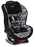 Best Ace Baby Car Seats - Britax Essentials Allegiance Convertible Car Seat, Prism Review