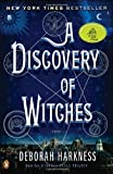 download ebook by deborah harkness a discovery of witches: a novel (all souls trilogy) (reprint) pdf epub