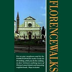 Florencewalks