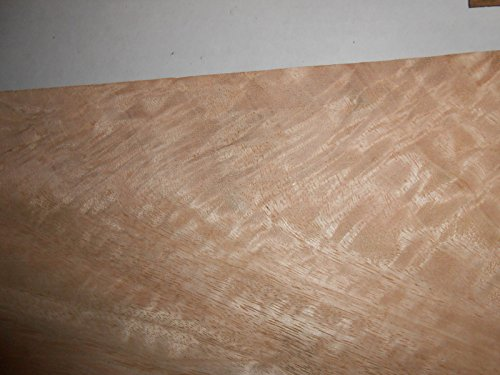 20 square ft 5/8 inch thick, planed MANGO boards 9-20 inches wide x 28 to 136'' by Diamond Tropical Hardwoods