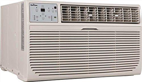 GARRISON 2498545 Through-the-Wall Air Conditioner Heat & Cool, 14000 BTU by Garrison