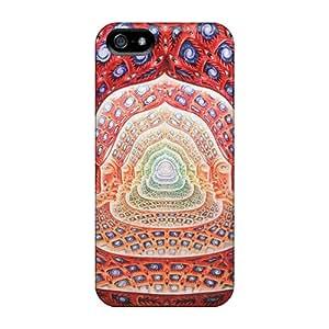 Frankqsmigh Case Cover For Iphone 5/5s Ultra Slim TekeBhA3451eTKJS Case Cover