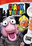 Buy Crank Yankers Uncensored - Season One