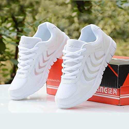 FUDYNMALC-Womens-Athletic-Sneakers-Running-Shoes-Casual-Sport-Walking