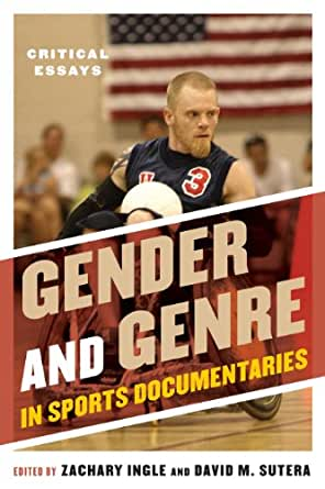 david essay gender genre mamet Hudgins' writing and scholarship include his co-edited book, gender and genre: essays on david mamet (with leslie kane st martins/palgrave, 2001) and 19 articles or chapters in collections on harold pinter, david mamet, stanley kubrick and others he is nearing completion of a book on pinter's filmscripts, and serves.