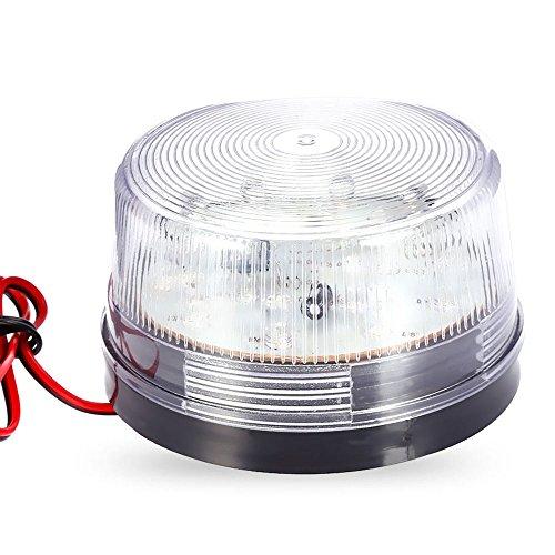 Residential Led Lighting For Consumers - 6