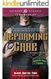 Reforming Gabe (The Brothers of Beauford Bend Book 3)