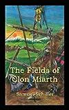 The Fields of Clon Miarth, Samuel Schiller, 1602640548