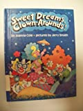 Sweet Dreams, Clown-Arounds, Joanna Cole, 0836809769