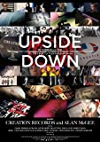 Movie - Upside Down: The Creation Records Story [Japan DVD] KIBF-986