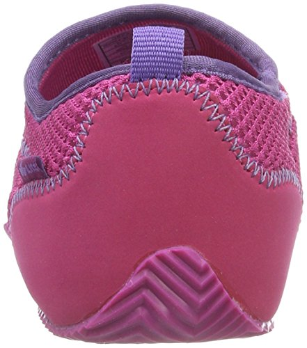 Shoes Beach Lila Pink Sea Pink Lico Women's and Lila Pink Pool SX6qBwq