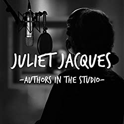 FREE: Audible Interview With Juliet Jacques and Rebecca Root