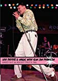 At Greenbay Rockin 50's Fest [DVD] [Import]