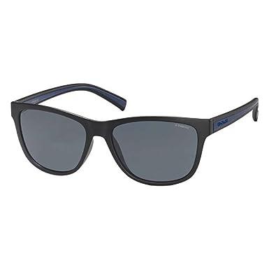 Amazon.com: Polaroid PLD 2009/S – Gafas de sol, talla única ...