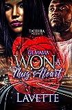 Lil Mama Won A Thugs Heart
