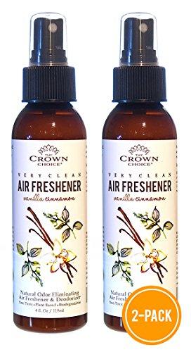 essential oils air freshener - 1