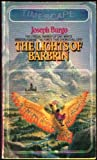 The Lights of Barbrin, Joseph Burgo, 0671447068