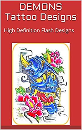 demons tattoo designs high definition flash designs tattoos demons book 1 kindle edition. Black Bedroom Furniture Sets. Home Design Ideas