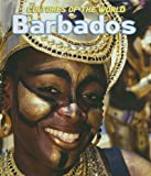 Barbados (Cultures of the World)