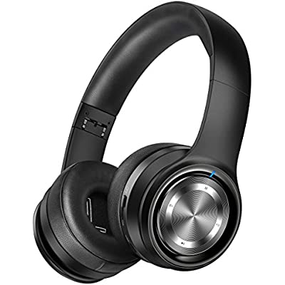 picun-p26-bluetooth-headphones-over