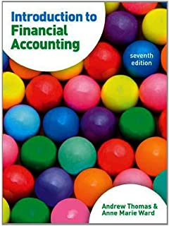 Principles of economics uk higher education business economics customers who bought this item also bought fandeluxe Gallery